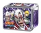 Naruto Card Game Untouchable Collectors Tin Jiraiya and the Fourth Hokage