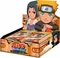 Naruto Chibi Tournament Series 2 Booster Box