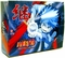 Naruto Dream Legacy Booster Box