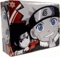 Naruto Exclusive Limited Edition Chibi Tournament Series 1 Booster Box