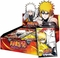 Naruto Lineage of the Legends Booster Box