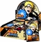 Naruto New Chronicle Booster Box