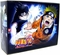 Naruto Quest for Power Booster Box
