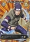 Naruto Shattered Truth Asuma Sarutobi 1161 Common Single Card