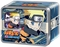 Naruto Shippuden Card Game Ultimate Battle Collector Chibi Tin Naruto