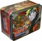 Naruto Shippuden Card Game Unbound Power Collector Tin Naruto Uzumaki