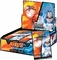 Naruto Tournament Pack 3 Booster Box