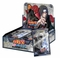 Naruto Tournament Pack 4: Booster Box