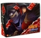Naruto Will of Fire Booster Box