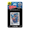 New York Mets 2014 Topps Baseball Card Team Set