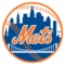 New York Mets Merchandise