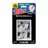 New York Yankees 2014 Topps Baseball Card Team Set