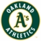 Oakland Athletics Merchandise