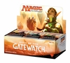 Oath of the Gatewatch Booster Box - Magic The Gathering