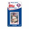 Philadelphia Phillies 2013 Topps Baseball Card Team Set