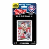 Philadelphia Phillies 2014 Topps Baseball Card Team Set