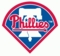 Philadelphia Phillies Merchandise