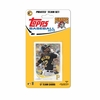 Pittsburgh Pirates 2013 Topps Baseball Card Team Set
