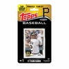 Pittsburgh Pirates 2014 Topps Baseball Card Team Set
