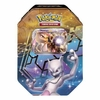 Pokemon 2012 Mewtwo-EX Fall Legends Legendary Collector's Tin