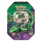 Pokemon 2012 Rayquaza-EX Fall Legends Legendary Collector's Tin