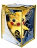 Pokemon 20th Anniversary Pikachu Plush Waving 8 Inch