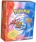 Pokemon Action Flipz Pack