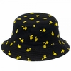 Pokemon All Over Print Bucket Hat