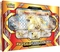 Pokemon Arcanine BREAK Evolution Box [with Crobat & Mandibuzz] [Sealed]