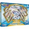 Pokemon Aurorus-EX Box