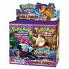 Pokemon Black & White Dark Explorers Booster Box