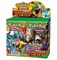 Pokemon Black & White Dragons Exalted Booster Box