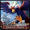 Pokemon Black & White Emerging Powers Single Cards