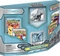 Pokemon Black & White Kyurem Box