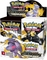 Pokemon Black & White Legendary Treasures Booster Box