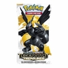 Pokemon Black & White Legendary Treasures Booster Pack