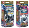 Pokemon Black & White Next Destinies Theme Decks