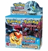 Pokemon Black & White Noble Victories Booster Box