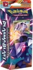 Pokemon Black & White Plasma Blast Mind Wipe Genesect Theme Deck