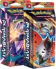 Pokemon Black & White Plasma Blast Theme Deck Set