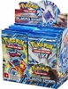 Pokemon Black & White Plasma Storm Booster Box