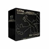 Pokemon Black & White Plasma Storm Elite Trainer Box