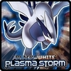 Pokemon Black & White Plasma Storm Single Cards