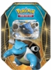 Pokemon Blastoise EX Power Trio Tin