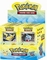 Pokemon Card Game Diamond & Pearl Pikachu Power Pack
