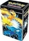 Pokemon Card Game EX Deck Tin