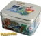 Pokemon Card Game EX Series Collector's Tin