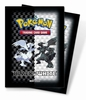 Pokemon Card Sleeves