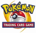 Pokemon Cards Complete Sets