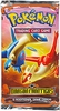 Pokemon Cards EX Dragon Frontiers Booster Pack
